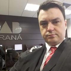 Luciano da Silva Busato